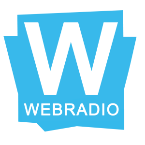 Annuaire de webradio